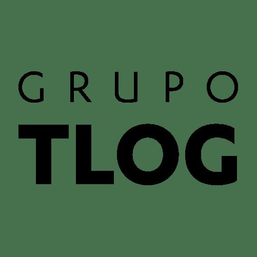 Grupo TLOG - Logística