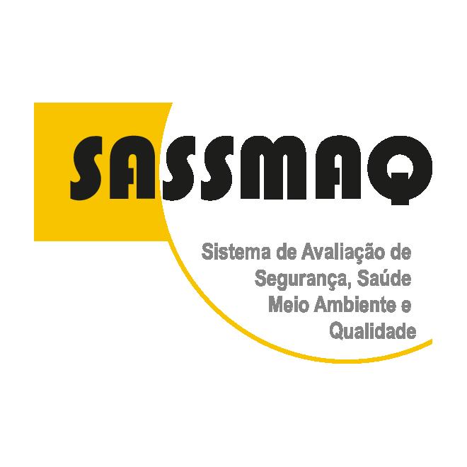 Nós somos SASSMAQ
